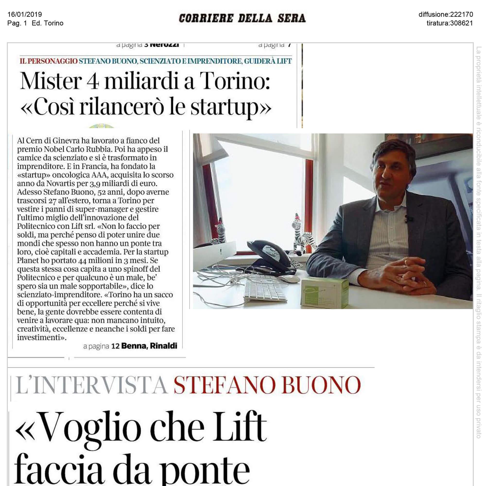 2019-01-16_LIFTT_Corriere_della_Sera