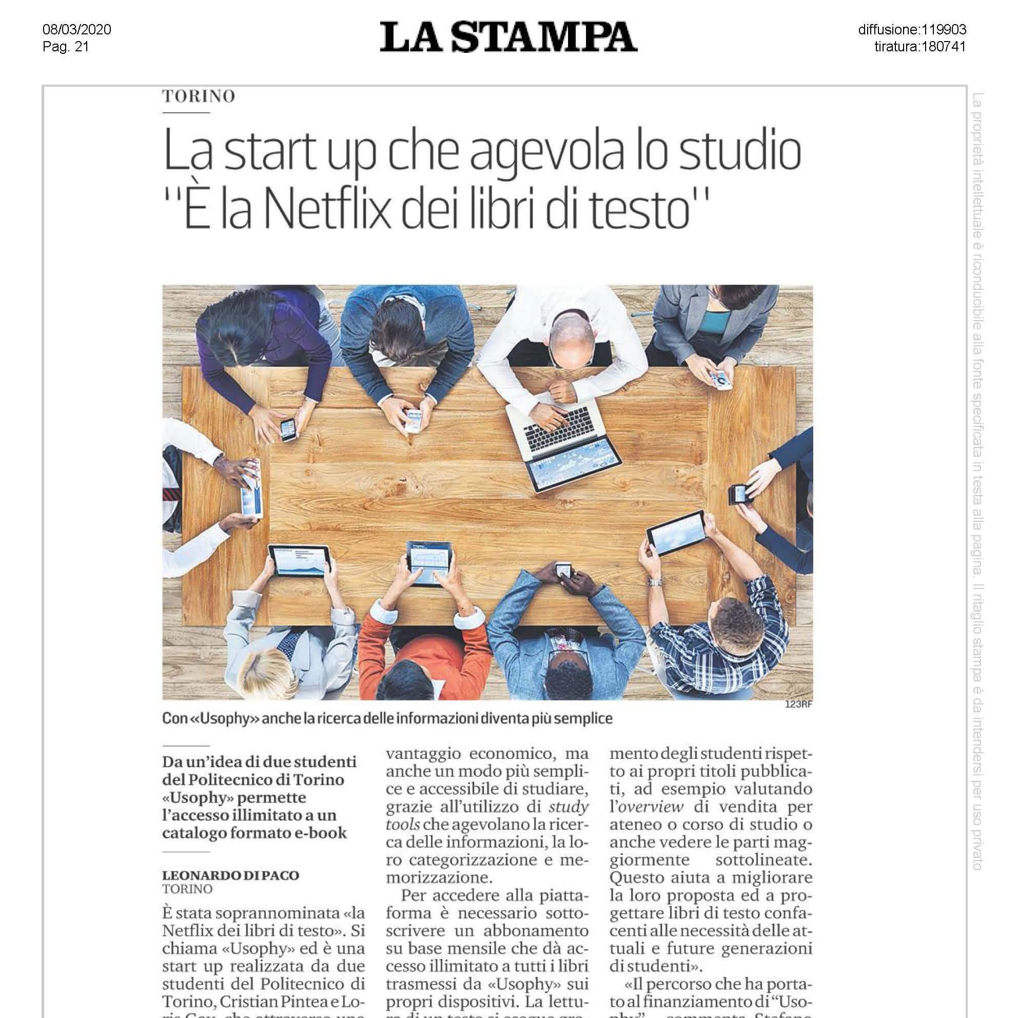 2020-03-08_LIFTT_La_Stampa