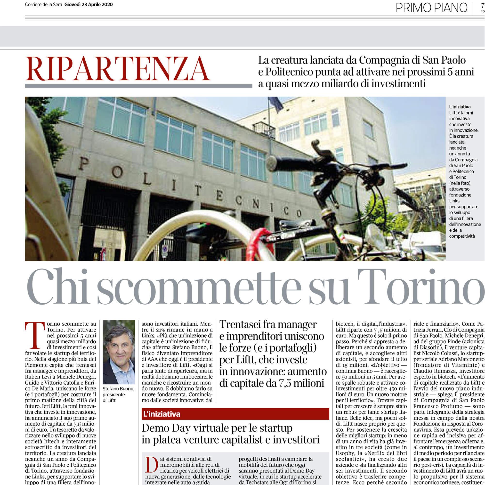 2020-04-23_LIFTT_Corriere_della_Sera