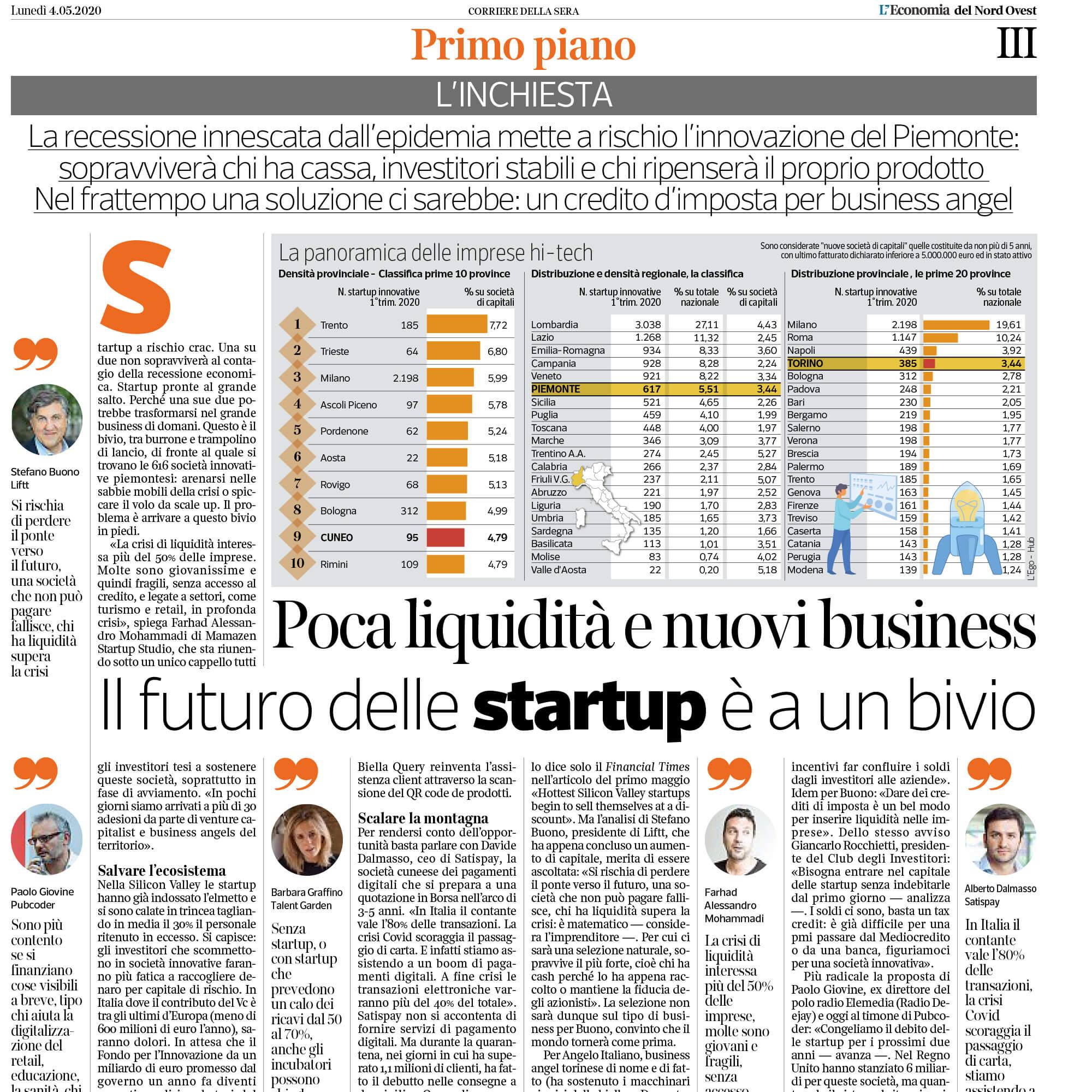 2020-05-04_LIFTT_Corriere_della_Sera