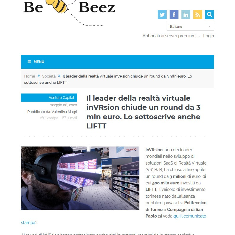 2020-05-08_LIFTT_Be_Beez