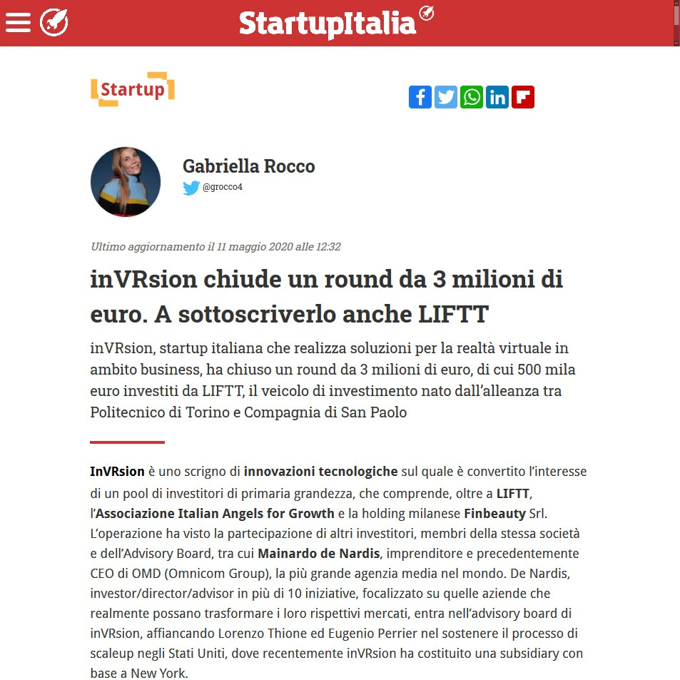2020-05-11_LIFTT_StartupItalia