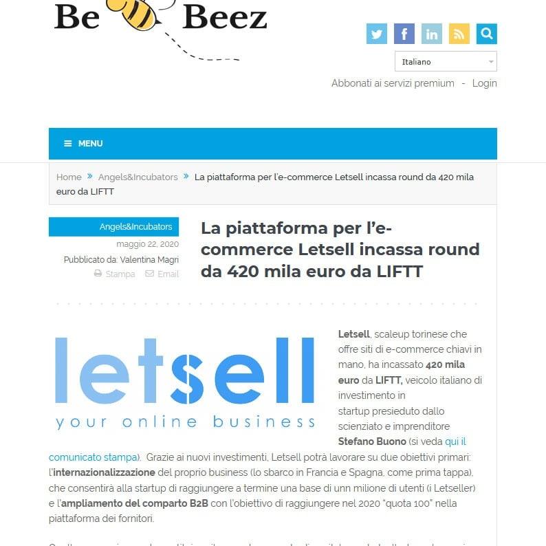 2020-05-22_LIFTT_Be_Beez