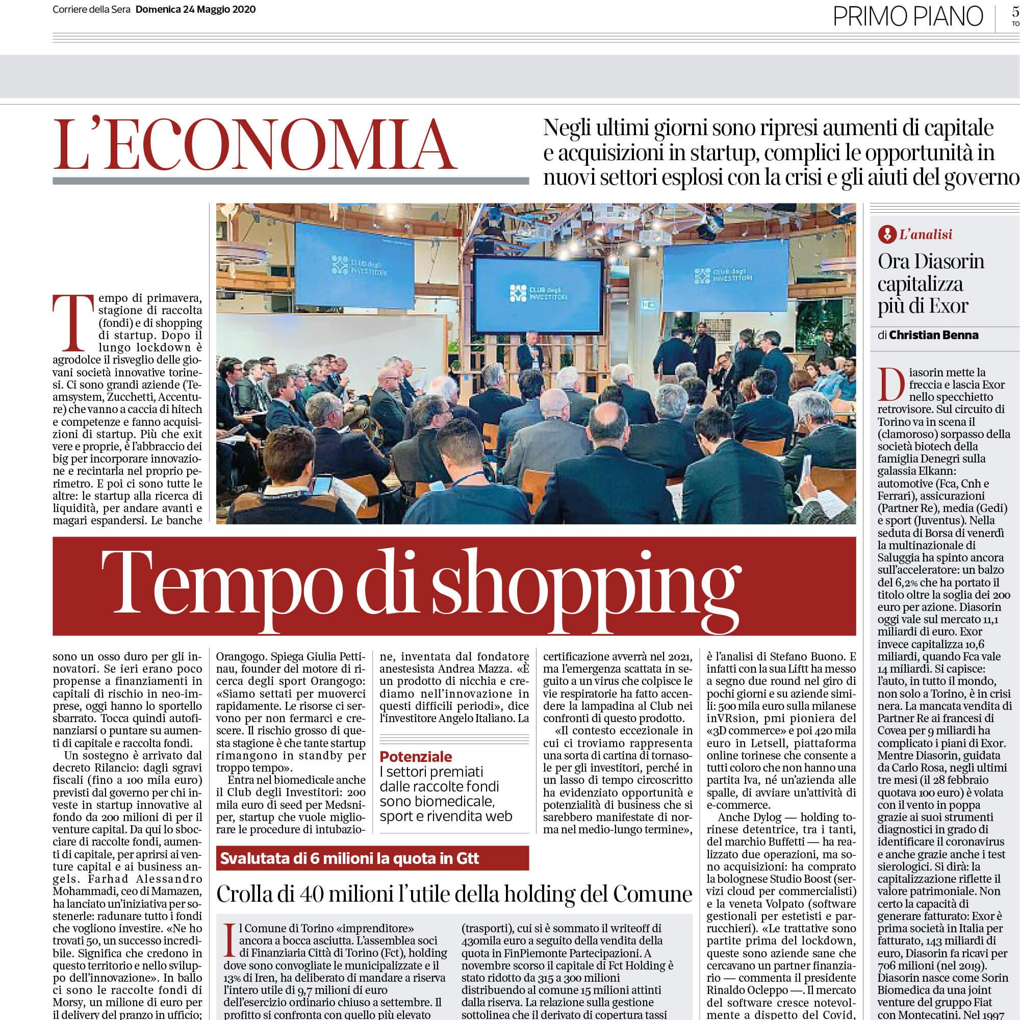 2020-05-24_LIFTT_Corriere_della_Sera