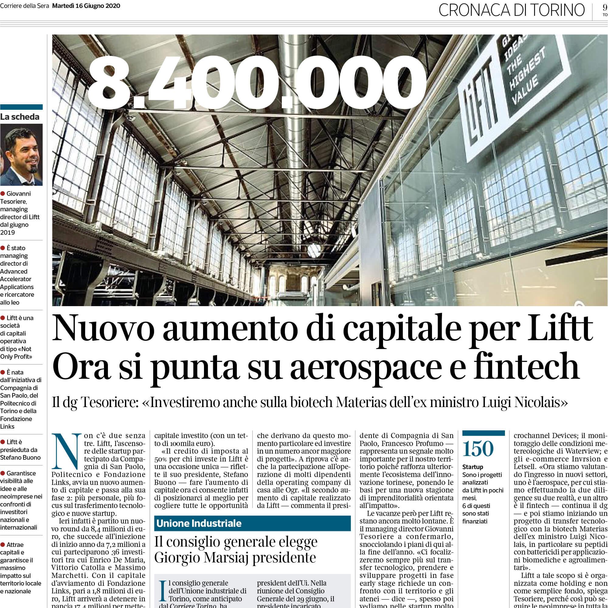 2020-06-16_LIFTT_Corriere_della_Sera