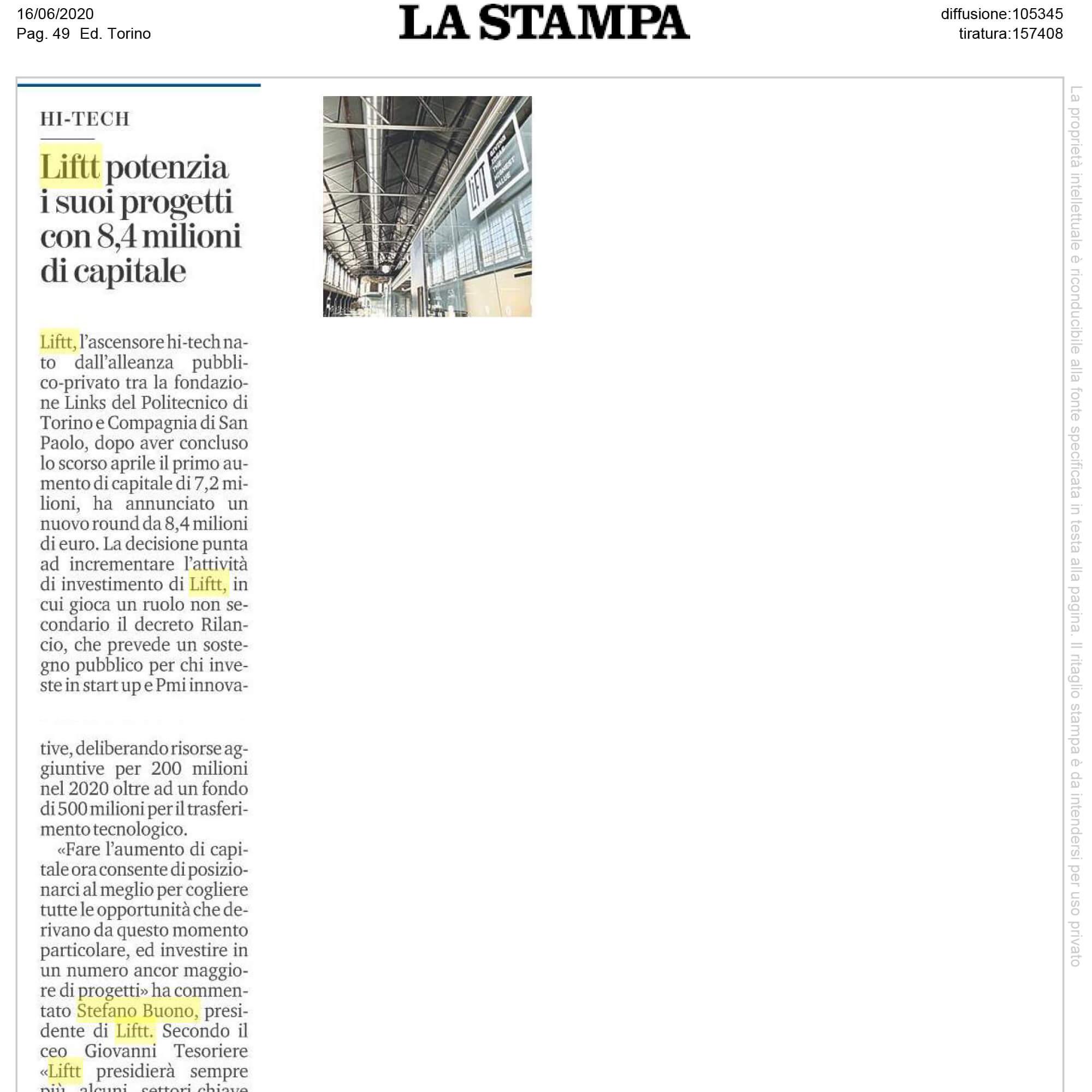 2020-06-16_LIFTT_La_Stampa