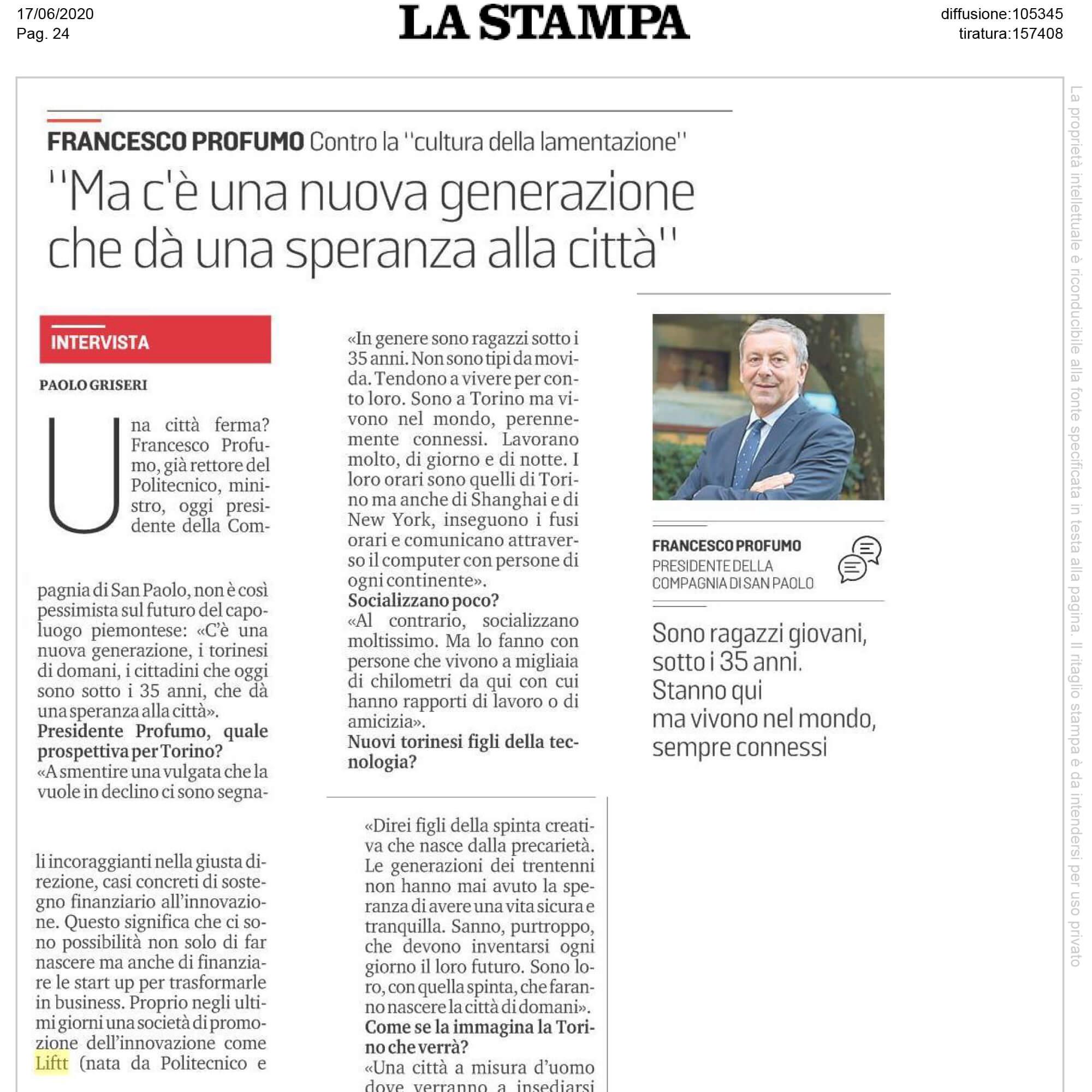 2020-06-17_LIFTT_La_Stampa