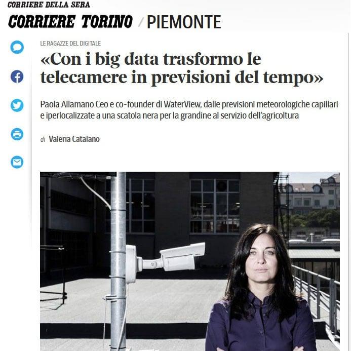 2020-07-11_LIFTT_Corriere_della_Sera