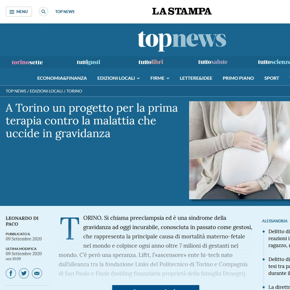 2020-09-09_LIFTT_La_Stampa