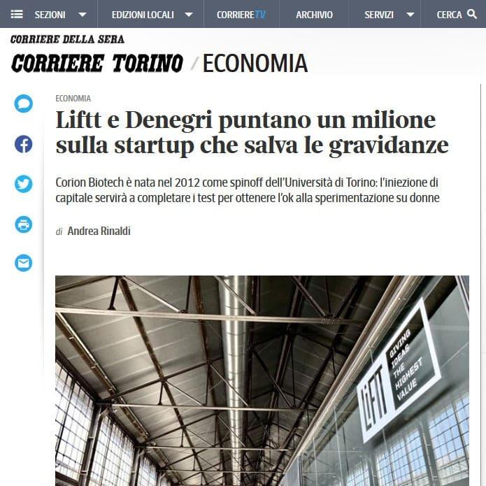 2020-09-10_LIFTT_Corriere_della_Sera