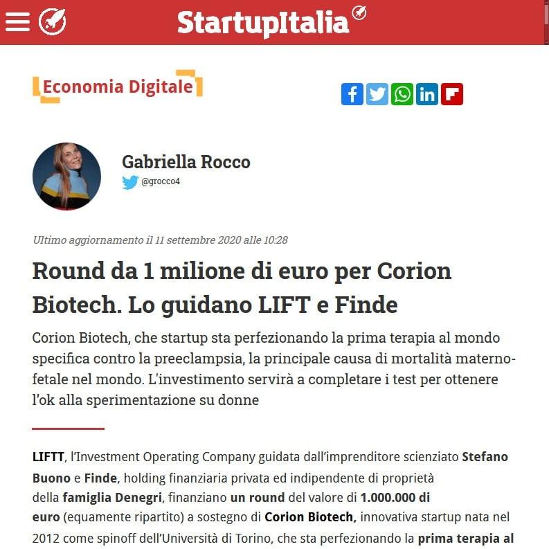2020-09-11_LIFTT_StartupItalia
