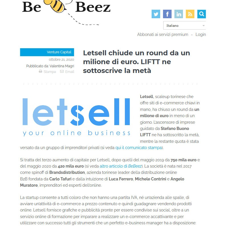 2020-10-21_LIFTT_Be_Beez